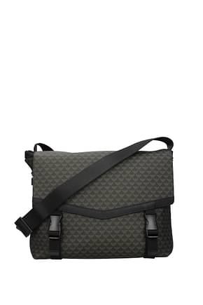 Crossbody Bag Armani Emporio Men