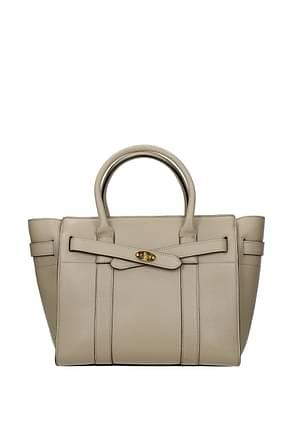 Handbags Mulberry Women
