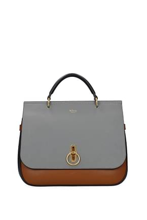 Handbags Mulberry amberley Women
