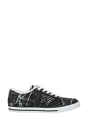 Sneakers Armani Emporio ea7 Men