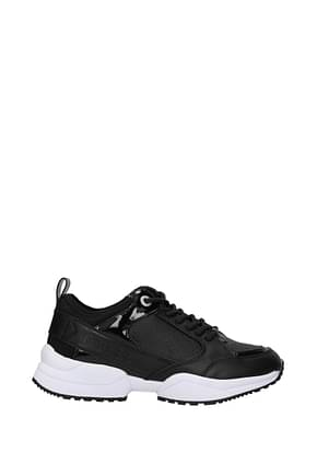 Sneakers Guess Women