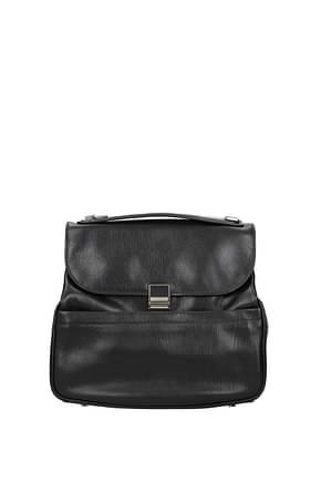 Handbags Proenza Schouler kent Women