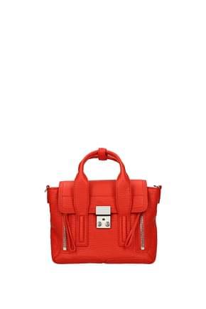 Handtaschen 3.1 Phillip Lim Damen