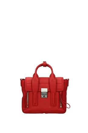 Handbags 3.1 Phillip Lim Women