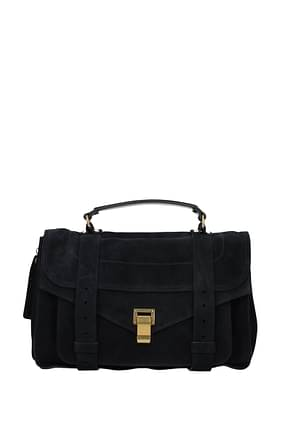 Handbags Proenza Schouler Women