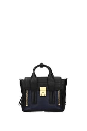 Handtaschen 3.1 Phillip Lim pashli Damen