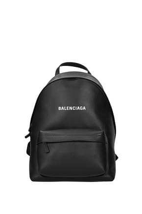 Backpacks and bumbags Balenciaga Women