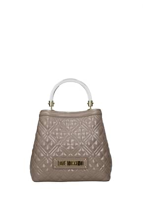 Handbags Love Moschino Women
