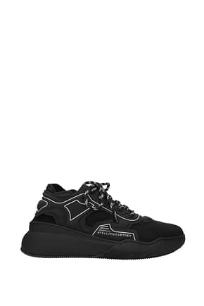 Sneakers Stella McCartney Men