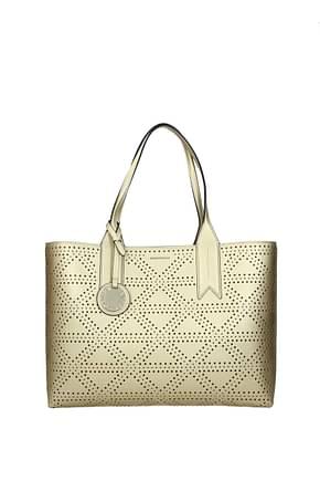 Shoulder bags Armani Emporio Women