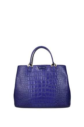 Handbags Armani Emporio Women