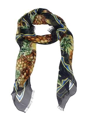 Foulard Dolce&Gabbana Women