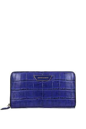 Wallets Armani Emporio Women