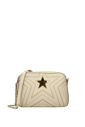 Crossbody Bag Stella McCartney Women