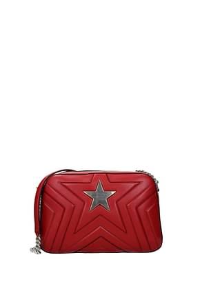 Crossbody Bag Stella McCartney Women
