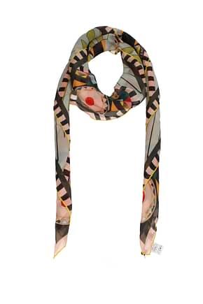 Foulard Givenchy Women