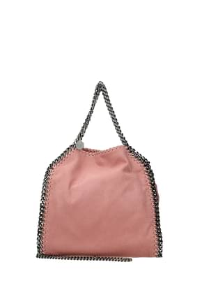 Handbags Stella McCartney falabella mini Women