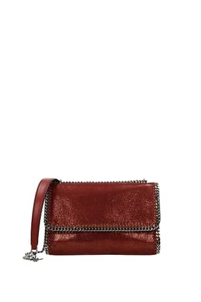 Crossbody Bag Stella McCartney falabella Women