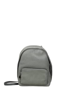 Backpacks and bumbags Stella McCartney Women