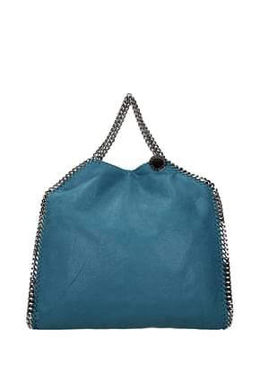 Handbags Stella McCartney Women