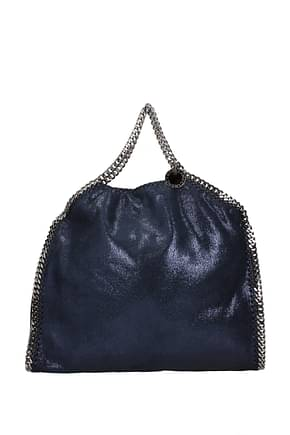 Handbags Stella McCartney falabella Women