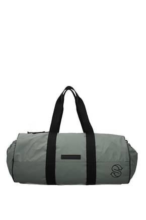 Travel Bags Stella McCartney Men