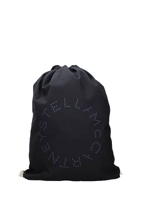 Backpack and bumbags Stella McCartney Men