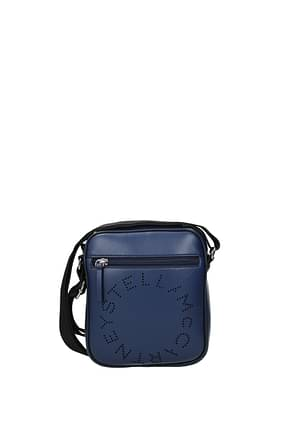 Crossbody Bag Stella McCartney Men