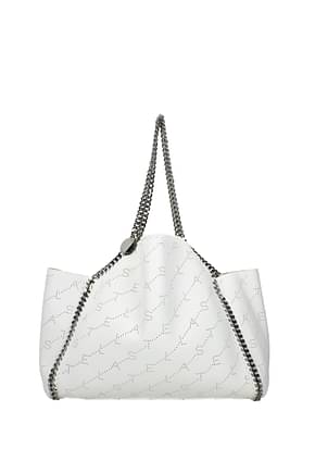 Shoulder bags Stella McCartney Women