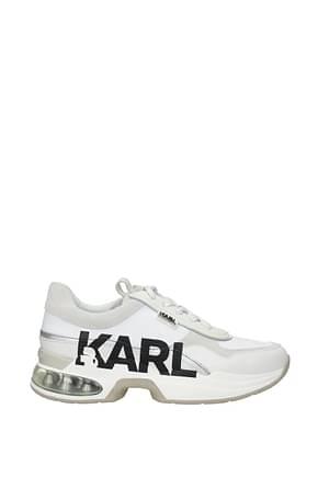 Sneakers Karl Lagerfeld Women