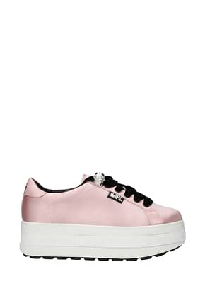 Sneakers Karl Lagerfeld Women
