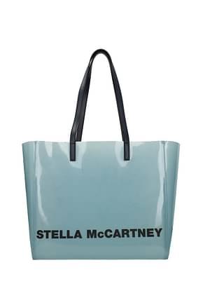 Shoulder bags Stella McCartney tote Women