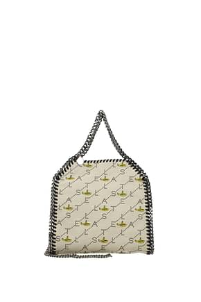 Handbags Stella McCartney the beatles Women