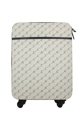 Wheeled Luggages Stella McCartney Women