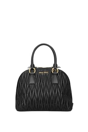 Handbags Miu Miu Women