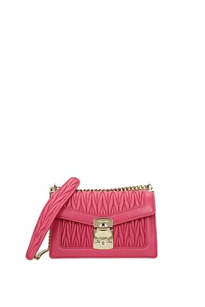 Crossbody Bag Miu Miu Women