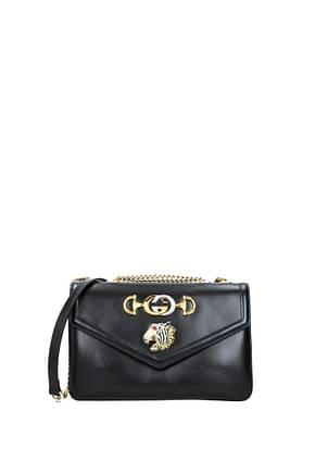 Crossbody Bag Gucci Women