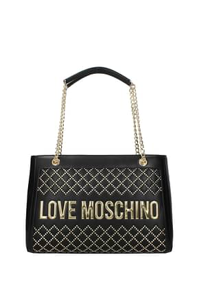 Shoulder bags Love Moschino Women