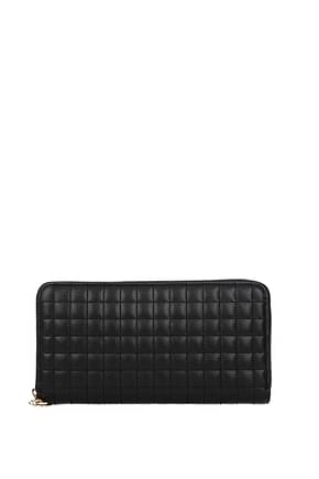 Wallets Celine Women