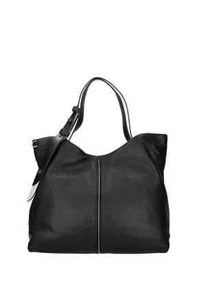 Shoulder bags Michael Kors lg downtown astor Women