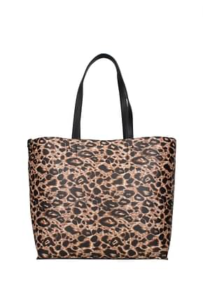 Shoulder bags Versace Jeans couture Women