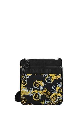 Crossbody Bag Versace Jeans Men