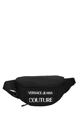 Backpack and bumbags Versace Jeans Men