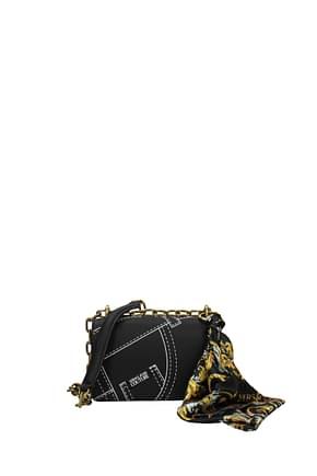 Sacs bandoulière Versace Jeans Femme