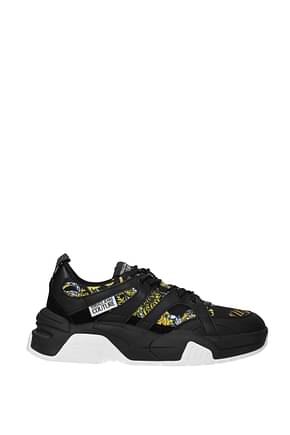 Sneakers Versace Jeans Men