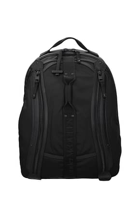 Backpack and bumbags Alexander McQueen Men