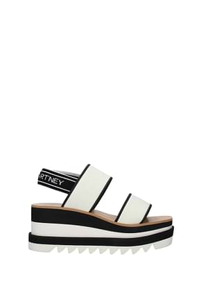 Sandals Stella McCartney Women