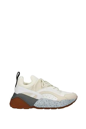 Sneakers Stella McCartney Donna