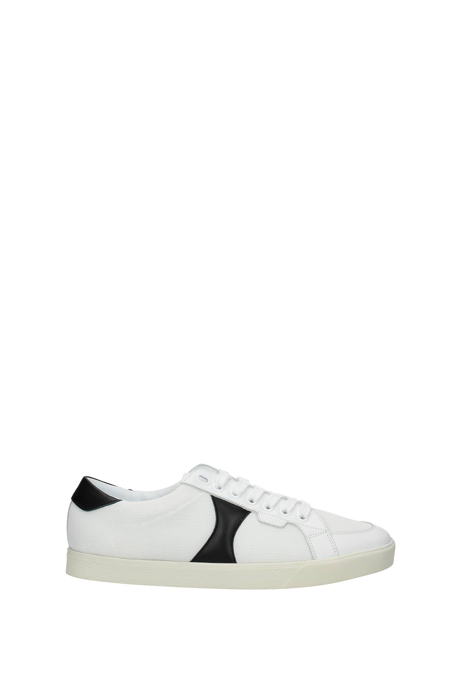 Celine Outlet: shoes on sale up to -60