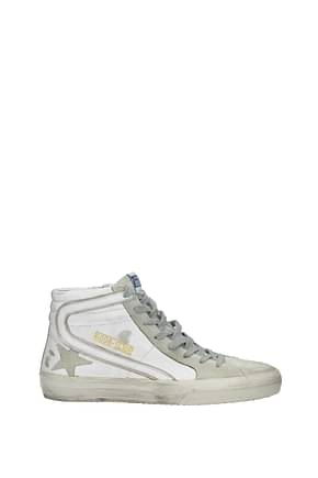 Sneakers Golden Goose slide Men
